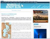 bondy-blog
